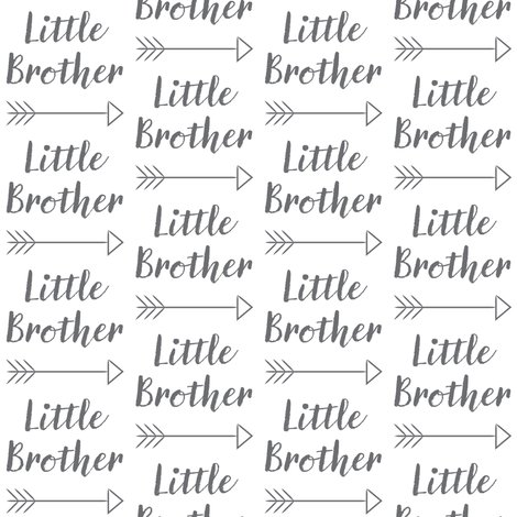 Rrlittle-brother-with-arrow-cursive_shop_preview