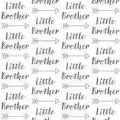 Rrlittle-brother-with-arrow-cursive_shop_thumb