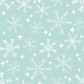 R5839959_rxmas_snowflake_1_shop_thumb
