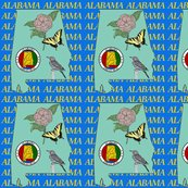 Rralabama_outline_map_shop_thumb