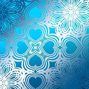 heart_geometric3-2diagonal