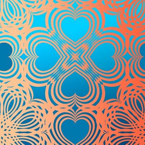 heart_geometric14-2