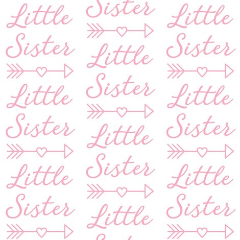 Rlittle-sister-with-heart-arrow-pink_shop_preview