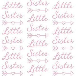 little-sister-with-heart-arrow-pink