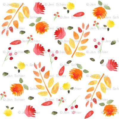 Autumn_Pattern