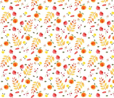 Autumn_patter_4x4_shop_preview