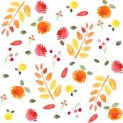 Autumn_patter_4x4_shop_thumb