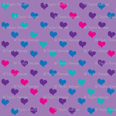 Rainbowheartspinkpurplesteprepeat_inline2_preview
