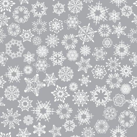 Rsilver_snowflakes_coordinate-01_shop_preview