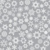 Rsilver_snowflakes_coordinate-01_shop_thumb