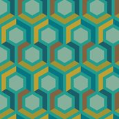 Hexagon_geometric_4_shop_thumb