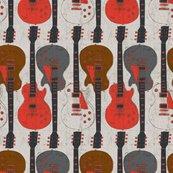 Rred_guitars_shop_thumb