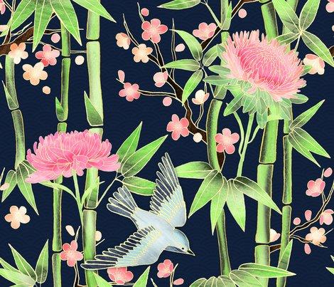 Rjapanese_garden_pattern_base_indigo_small_shop_preview