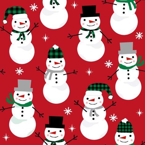 Rcw_snowman_2_shop_preview