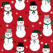 Rcw_snowman_2_shop_thumb