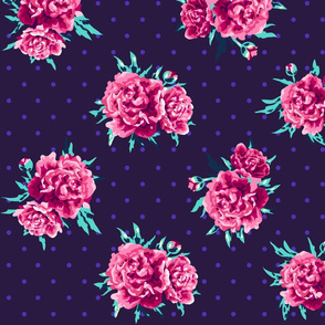 Peonies_with_dark_background