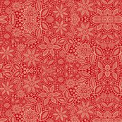 Lace_gift_tile_shop_thumb
