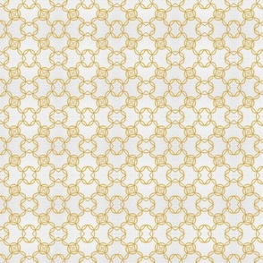 lFour_hearts_gold_fill_linen_H