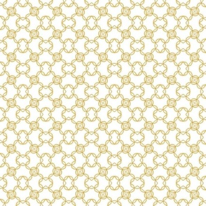 lFour_hearts_gold_fill_white_H