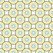 Spoon Dots 2