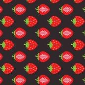 Rrrrstrawberry_dark_gray-01_-_copy_shop_thumb