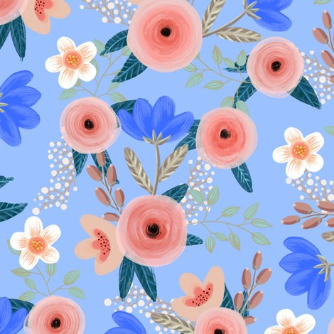 Rrrblumen_preussischblau_spoonflower_02_shop_preview