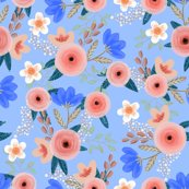Rrrblumen_preussischblau_spoonflower_02_shop_thumb