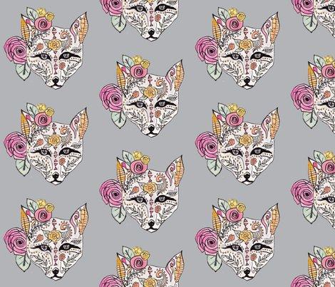Rboho_fox_12__shop_preview