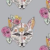 Rboho_fox_12__shop_thumb