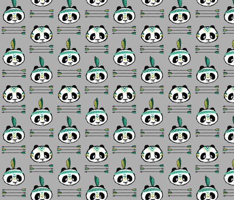 Rtribal_panda_green__recovered_-12_shop_preview