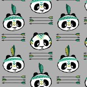 Rtribal_panda_green__recovered_-12_shop_thumb