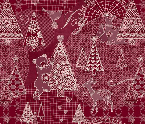 Rwoodland_lace_berry_and_cream_shop_preview