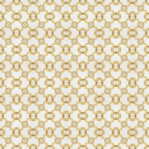 four_hearts_filled_gold_Af__linen_