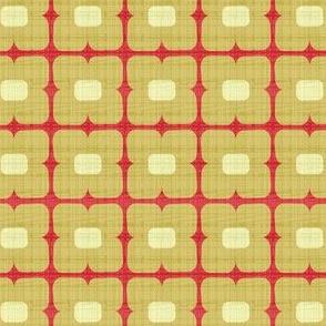 Square_Pattern_MCM_c_Darker_texture