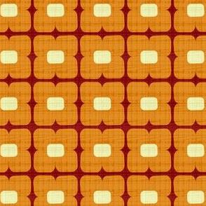 Square_Pattern_MCM_b_Darker_texture_