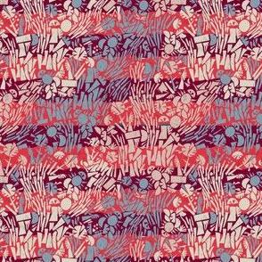 Tribal Council_Pink strip