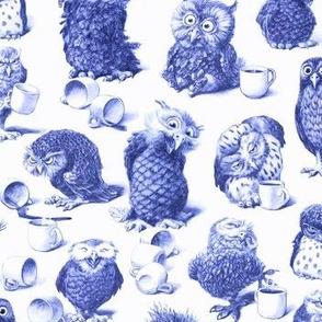 owls-n-coofee02