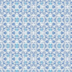 Blue Jj