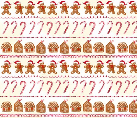 Rrpattern_ginger_candycane_row_shop_preview