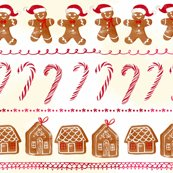 Rrpattern_ginger_candycane_row_shop_thumb
