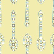 Rspoon_stripes_on_yellow_shop_thumb