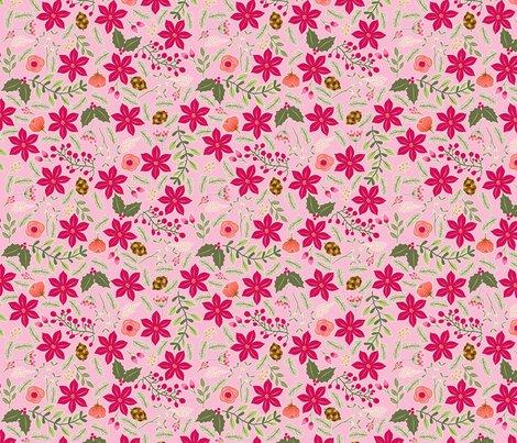 Poinsettia_flower_fond_rose_m_shop_preview