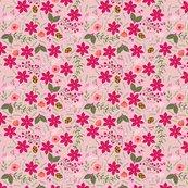 Poinsettia_flower_fond_rose_m_shop_thumb