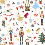 Rrwinter_dreams___nutcracker_toy_soldier_shop_thumb