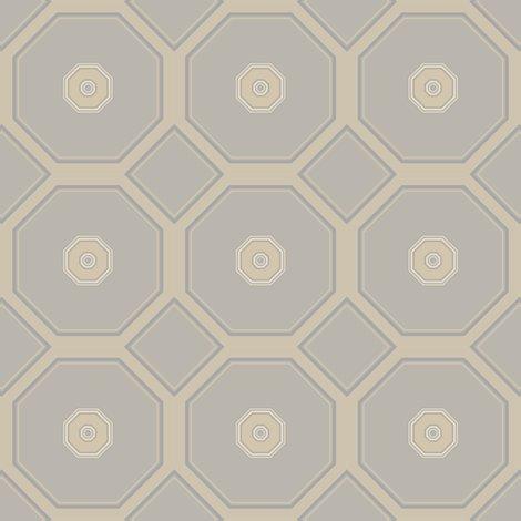 Rrrbeige_sand_hexagons_shop_preview