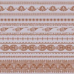 Moroccan Lace_Lavender
