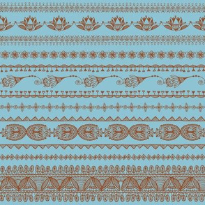 Moroccan Lace_Sky