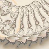Rrbeige_sand_fractal_2_shop_thumb