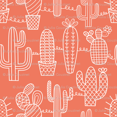 cactus_lace