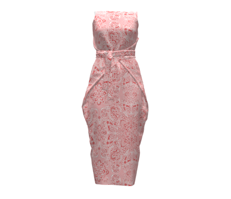 Rrpatricia-shea-designs-pink-paisley-lace-24-150_comment_736087_preview